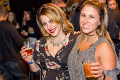 Windy City BrewHaha 2017 Session 2-94