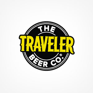 Traveler Beer Company