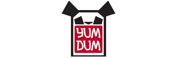 Yum Dum Food Truck