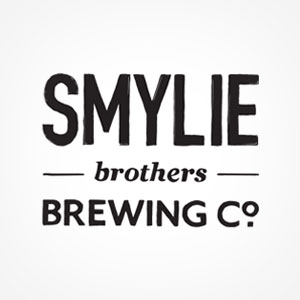 Smylie Bros. Brewing Co.