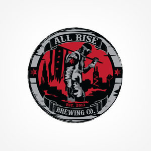 All Rise Brewing Co.