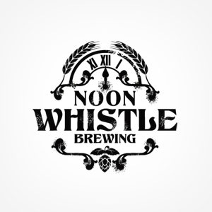 Noon Whistle Brewing Co.
