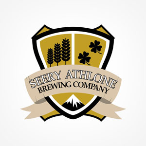 Seery Athlone Brewing