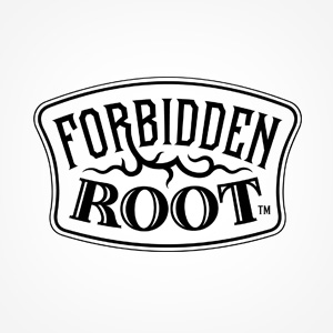 Forbidden Root